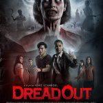 Poster Dreadout