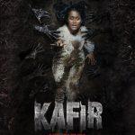 Poster Kafir