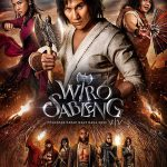 Poster Wiro Sableng